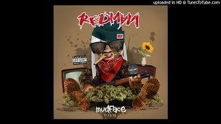 Redman - Dopeman (feat. StressMatic)