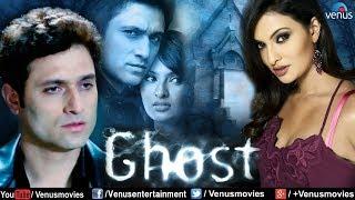 Ghost 2019 New Released Full Hindi Bollywood Horror Movie HD | Sanaya Irani Shivam Bhaargava