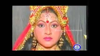 Maa Santoshi Mahima//Famous odia Mythological Story
