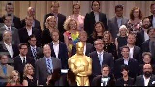 Сильвестр Сталлоне попросил разрешения пойти на церемонию вручения «Оскаров