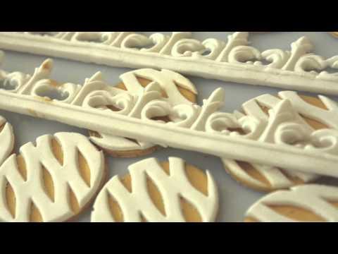 La Pâtisserie du Tsar Compagnons Boulangers, Pâtissiers RFAD