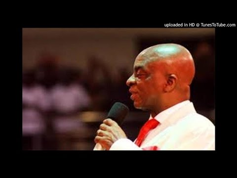 Commanding Supernatural Harvest from Your Seed Sown