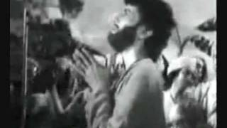 man tarpat hai hari darshan ko aaj  Baiju Baawra1952_Mohd