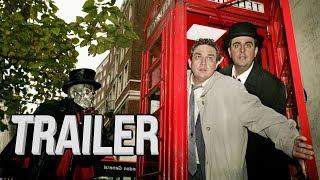 Neues vom Wixxer (2007)   Theatre Ad #2 (German) feat. Oliver Kalkofe & Bastian Pastewka