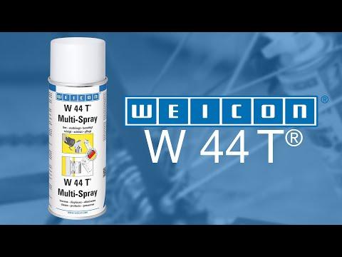 WEICON W 44 T