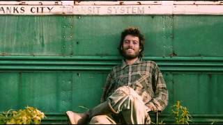 Eddie Vedder - Hard Sun (Extended) - Into The Wild Soundtrack