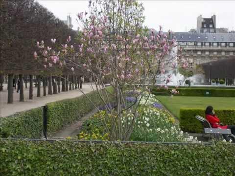 Пале-Руаяль (Париж)
