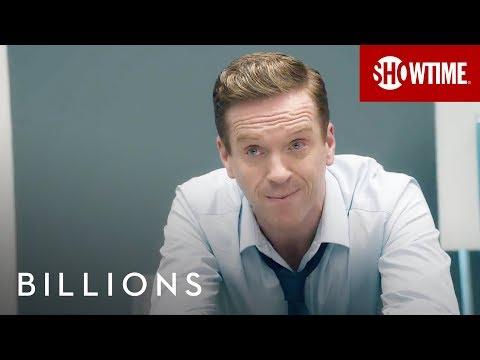 Billions 3.06 Preview