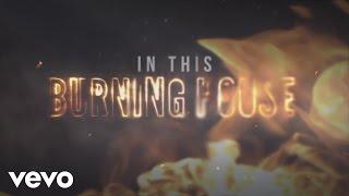 Mix - Cam - Burning House (Lyric Video)