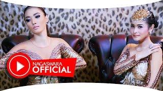 Download lagu Duo Anggrek Gara Gara Dia Mp3