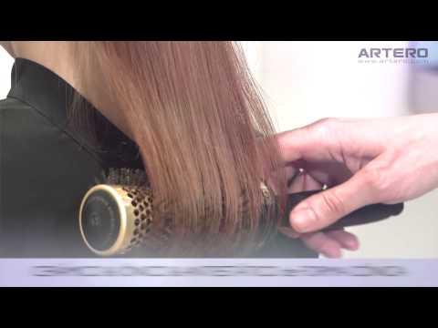 Peluquería - Consejos Artero: Tijeras, peines, cepillos, secadores y planchas profesionales