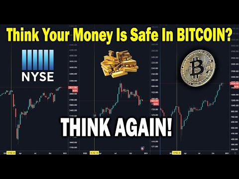 Prekybos bitcoin banko sąskaita