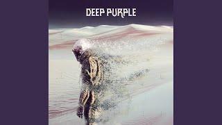 Musik-Video-Miniaturansicht zu Drop the Weapon Songtext von Deep Purple