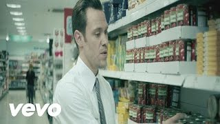 Will Young   I Just Want A Lover