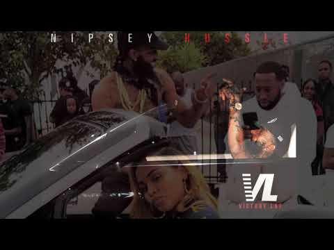 Download Hussle Motivate Nipsey Hussle Nipsey Hussle mp3