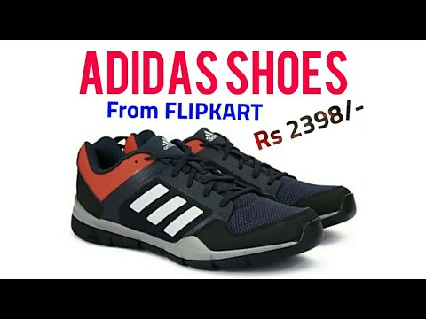 reputable site bad0a 9871f Adidas Shoes Price List List Adidas Adidas Shoes Shoes Price