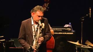 THOMAS SAVY 'ARCHIPEL' en concert le 7 mars 2015