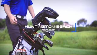 Cleveland Huntington Beach Soft #8.5 Putter-video
