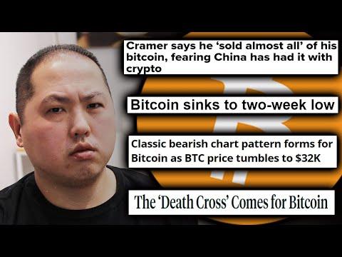 Geriausia bitcoin prekybos platformos programa