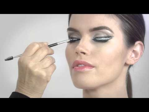 Loose Pigment by Anastasia Beverly Hills #8