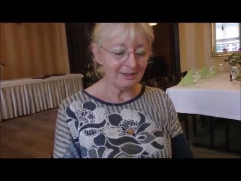 Olsztyńska ośmiornica - Cz. 4 - Zdemaskowana senator Lidia Staroń
