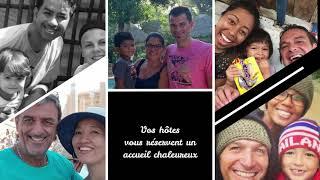 'Hôtels francophones' fête ses 3 ans