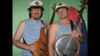 "Silver Hammer Dixieland Band ""Alexander"