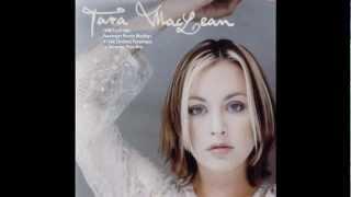 Tara MacLean - Passenger Promo Medley [If I Fall/Divided/Passenger/La Tempete/Poor Boy] DPRO 6151082