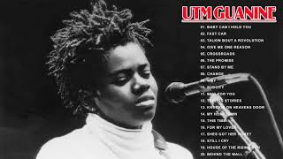 Tracy Chapman Greatest Hits Full Album   Tracy Chapman Best Songs