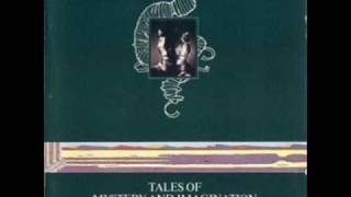 The Alan Parsons Project -  The Tell - tale Heart  -  Lyrics