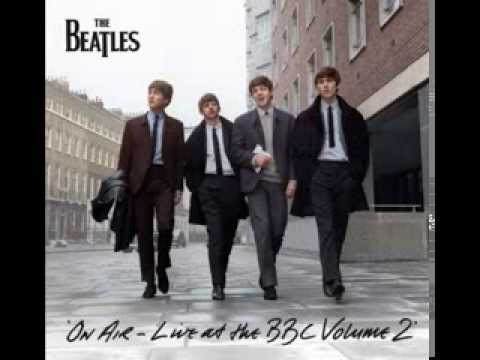 Lucille (1963) (Song) by The Beatles