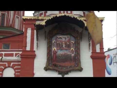 Свет храма играть