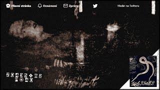 Video ZQ435c82: Pt40