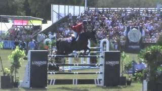 video of Quorida de Treho