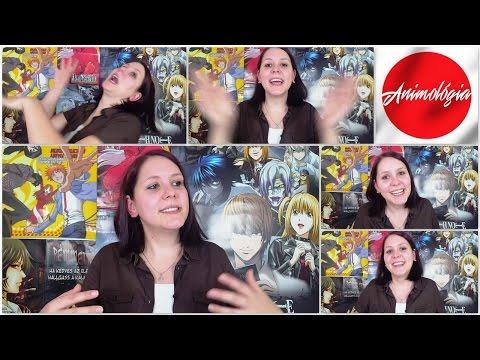 Kérdezd Sacit #1 videózós titkok és nagy mellek + meglepi - Animológia letöltés