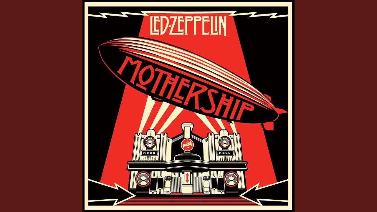 led zeppelin kashmir download mp3