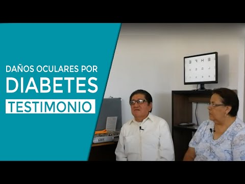 Fuente de glucosa para los diabéticos