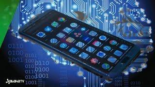 IA en los smartphone: ¿sirve de algo a día de hoy?