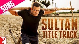 Sultan - Title Track