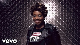 Ledisi - Like This video