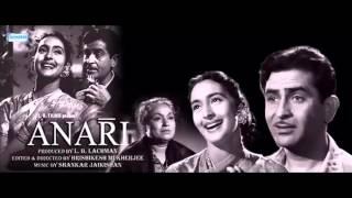 sab kuch seekha humne karaoke with lyrics - YouTube
