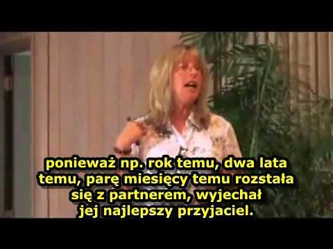 Powiększania piersi Pietropawłowsk Kamczacki