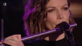ZUZANA SMATANOVÁ - LIVE - Advent 2016