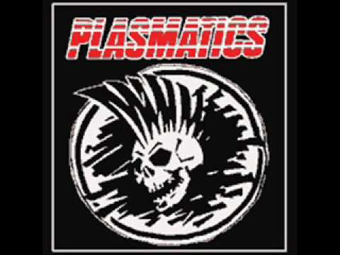 Plasmatics --  A Pig Is A Pig