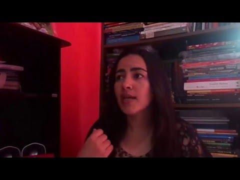 #3 RESENHA: Pretty Little Liars, de Sara Shepard - BOX 1- (Lendo Livro Infantojuvenil)