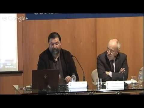 A xestación da Lei da Memoria Histórica en España