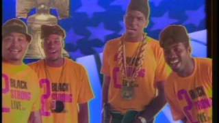 2 Live Crew - Banned In The U.S.A.