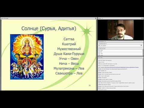 Где учат на астролога в красноярске