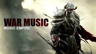 Нереально Мощная Красивая Эпическая Музыка! Потрясающий Ритм Слушать в наушниках