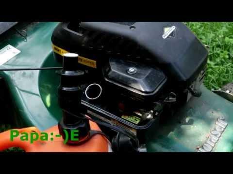 Prado 2016 Benzin 4.0